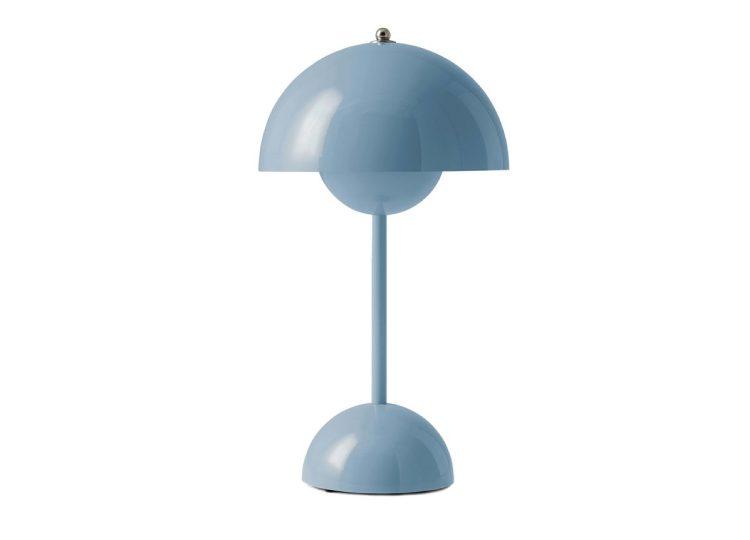 est living cult tradition flowerpot vp9 portable table lamp 750x540