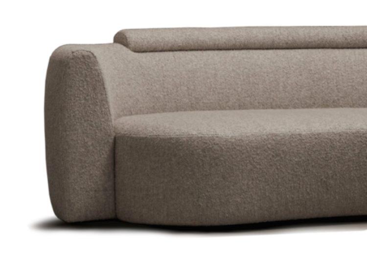 est living daniel boddam wave sofa 04 750x540