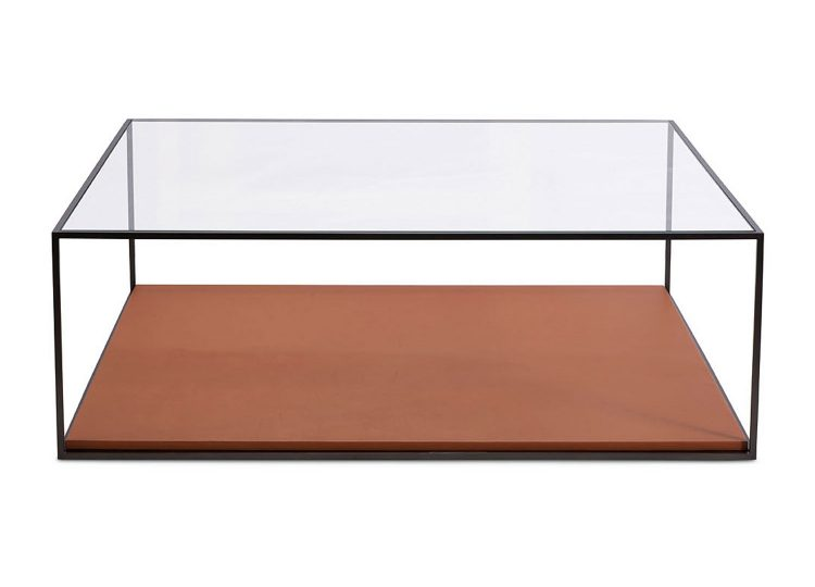 est living domo duvivier karusa coffee table 750x540