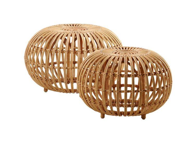 est living domo sika design ottoman 750x540