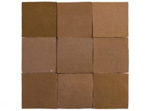 Nine to Know | Handmade Tiles