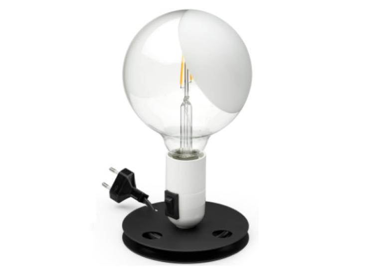 est living euroluce flos lampadina 5 750x540