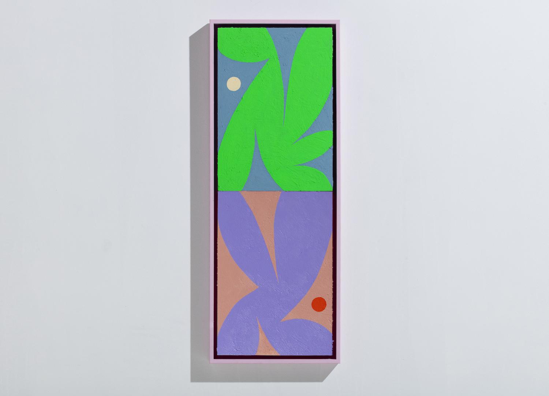est living evi o exhibition 02