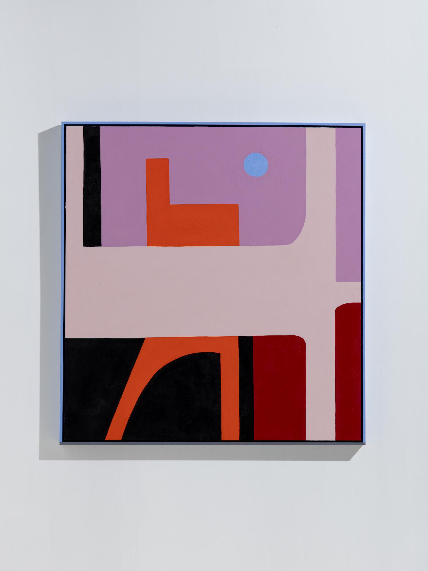 est living evi o exhibition 03