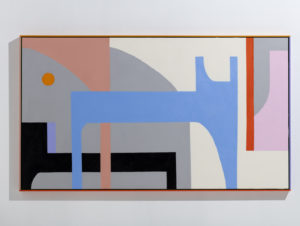 Art at Home | Geometric Exploration