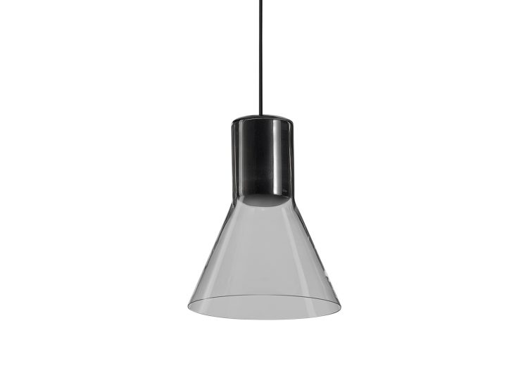 est living inlite aqform modern glass flared suspended 5 750x540