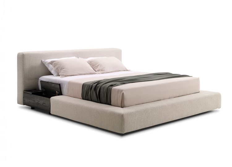 est living king living jasper bed 01 750x540