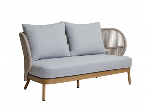 Kun Design Jumbo 2 Seater Lounge