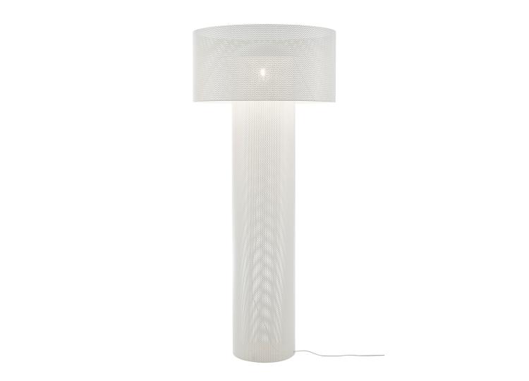 Linge Roset Asola Standard Floor Lamp