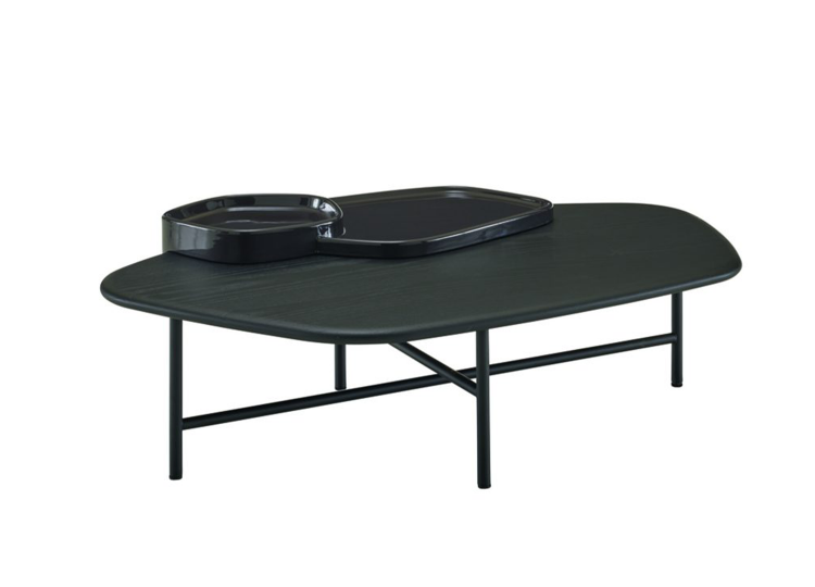 Linge Roset Lewa Occasional Low Table