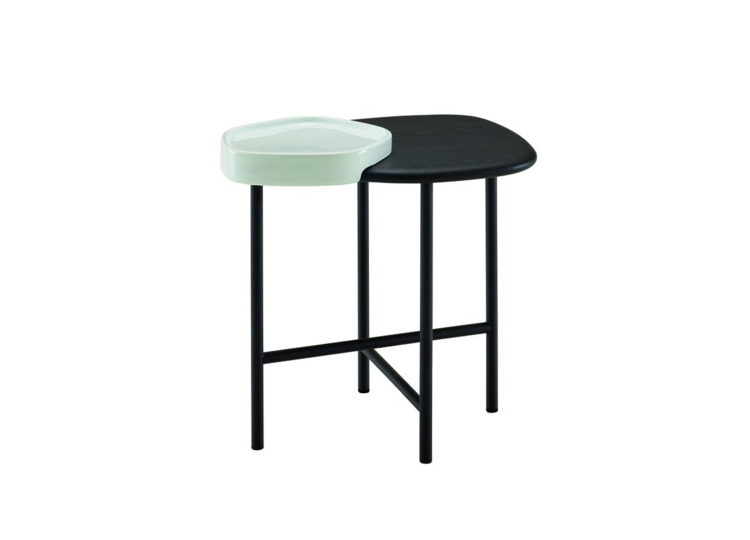 Linge Roset Lewa Occasional Table