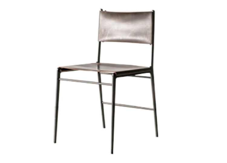 est living nachshon dining chair 01 01 750x540
