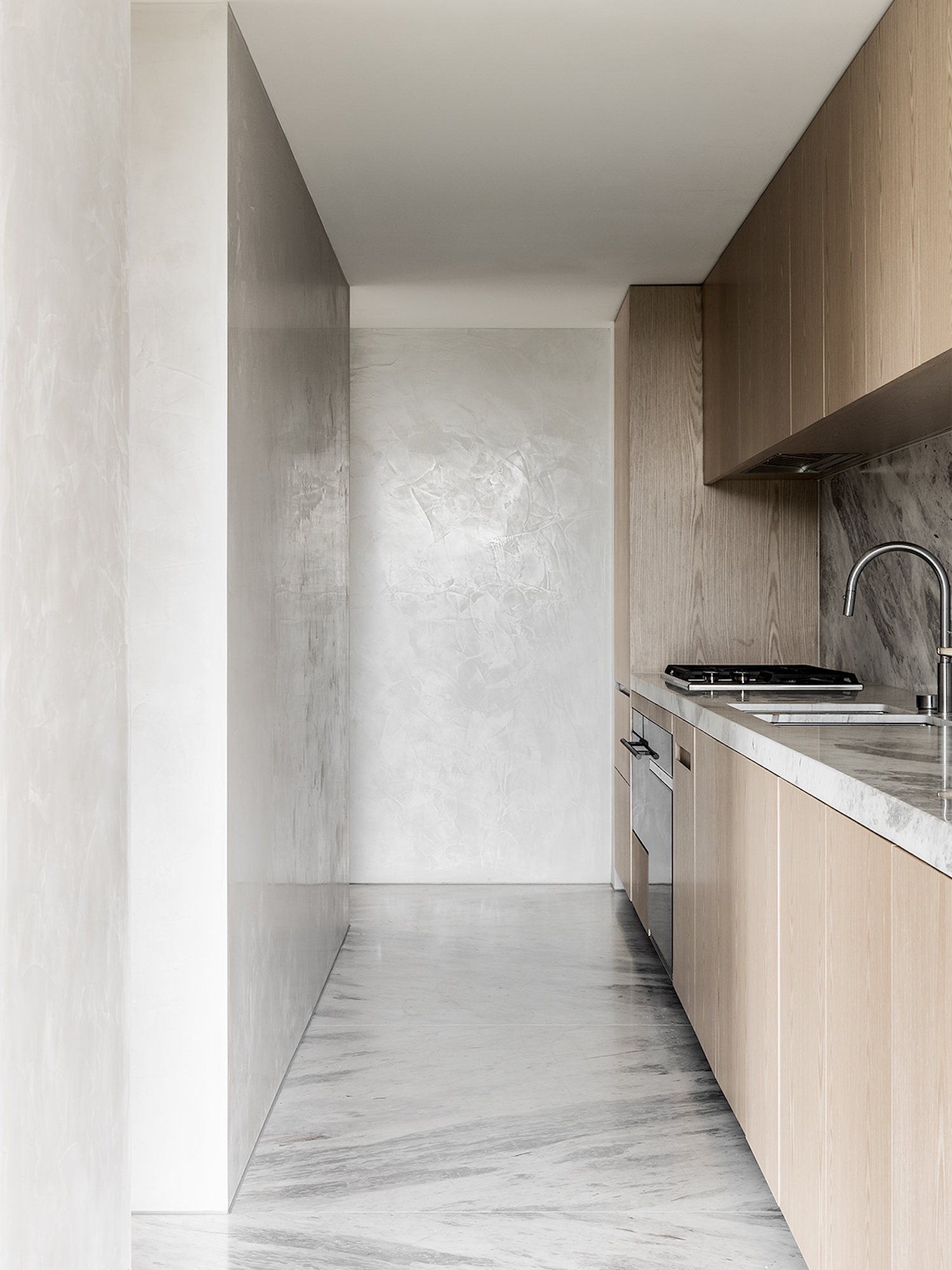 est living open house alexandra penthouse dita studio 4