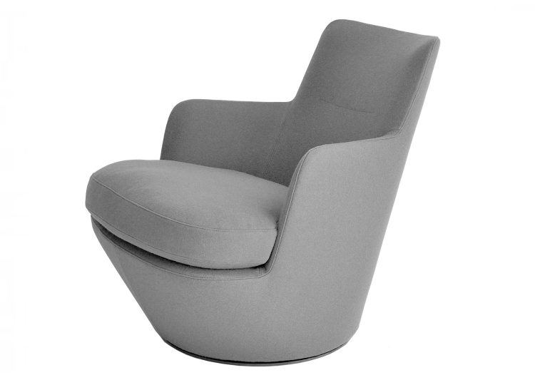 est living ownworld bensen lo turn lounge chair 04 750x540