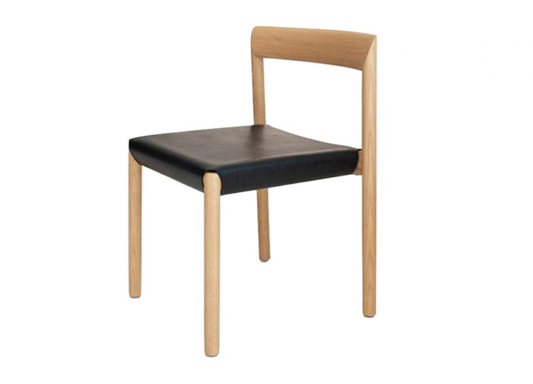 est living ownworld bensen stax chair 02 750x540