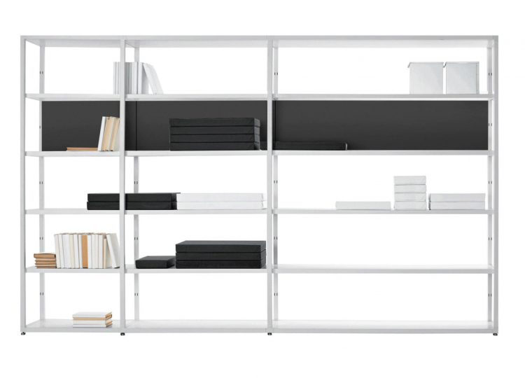 est living ownworld desalto helsinki shelf 02 750x540