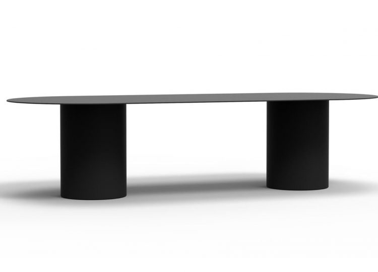 Desalto MM8 Table