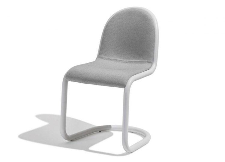 Desalto Strong Chair