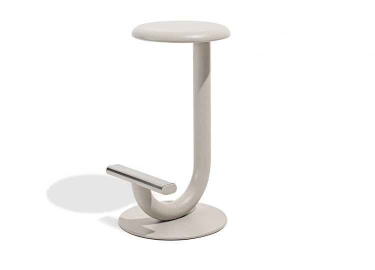 Desalto Strong Stool