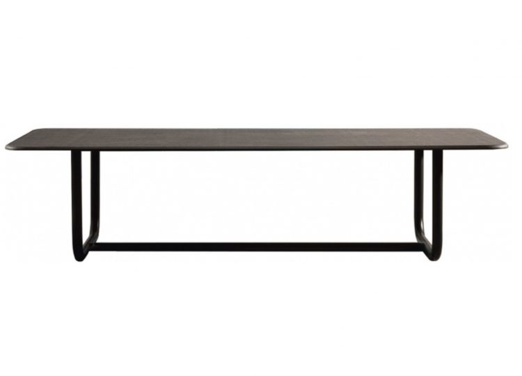 Desalto Strong Table