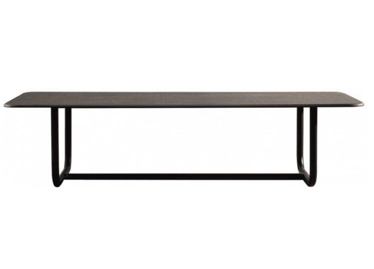 Desalto Strong Table