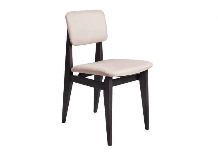 Gubi C-Chair