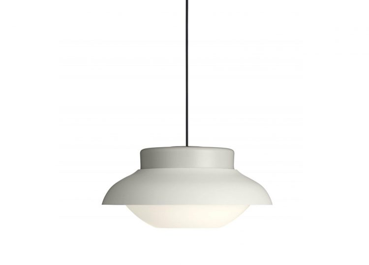 GUBI Collar Pendant Light