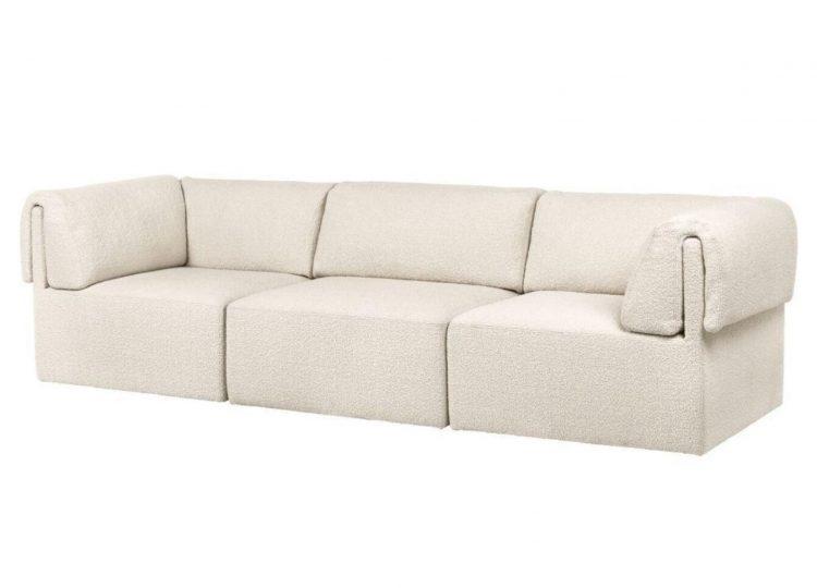 Gubi Wonder Sofa