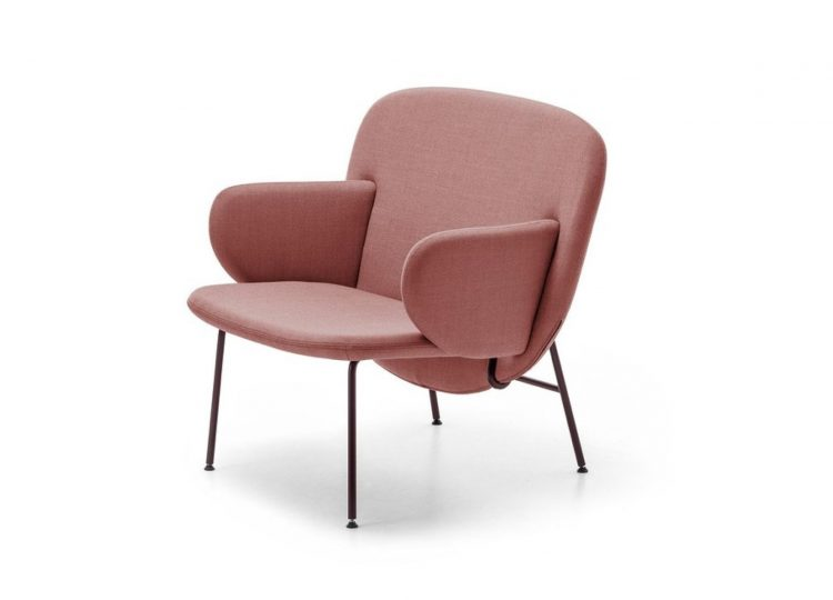 est living ownworld lacividina ala lounge chair 02 750x540