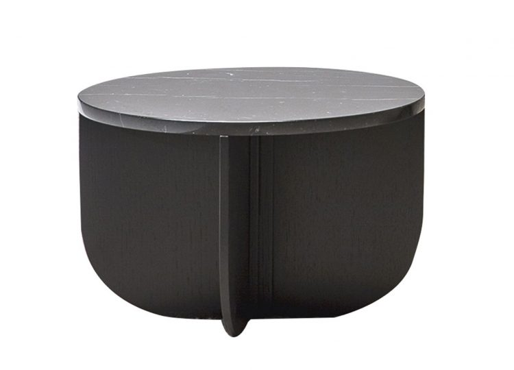 laCividina Mil Occasional Table