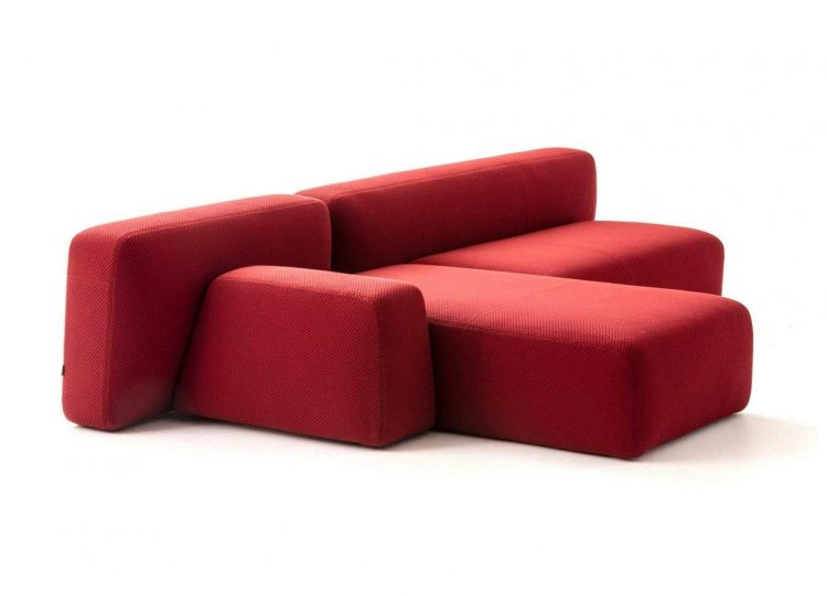 laCividina Suiseki Lounge