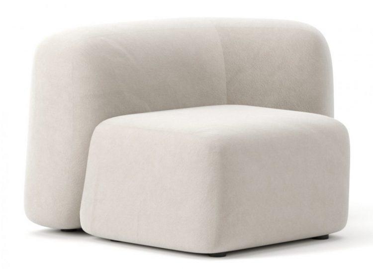 est living ownworld lacividina suiseki lounge chair 01 750x540