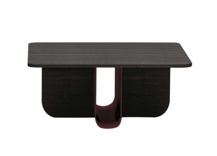 laCividina U Occasional Table