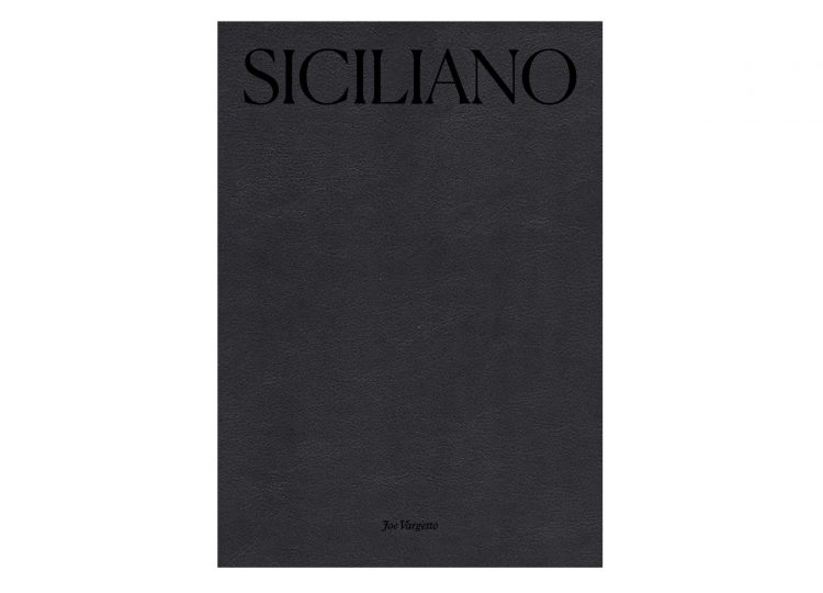 Siciliano: Contemporary Sicilian