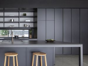 Kitchen | Herne Bay House Kitchen by Studio Irving Architects
