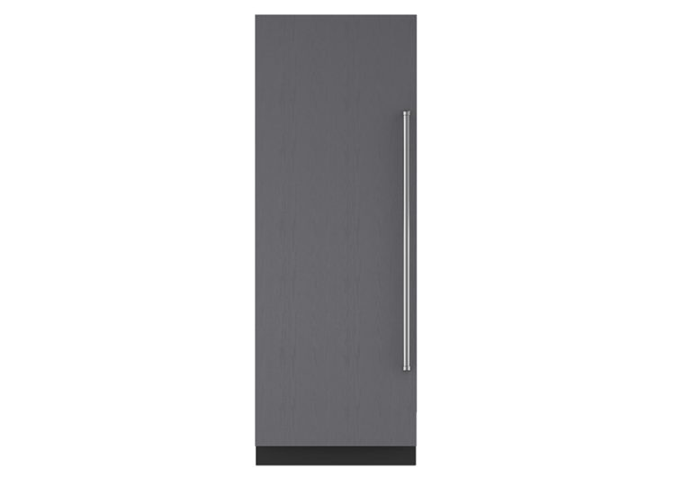Sub-Zero Designer Series All Freezer-Column