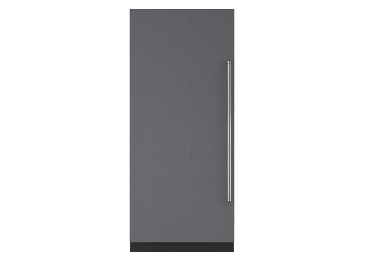 Sub-Zero Designer Series All Refrigerator-Column