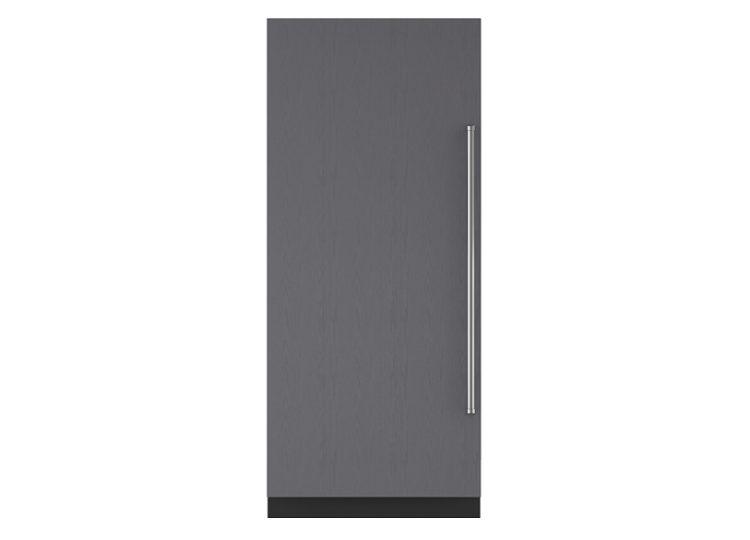 est living sub zero designer series all refrigerator column 750x540