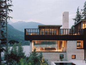 Best of est | Lake Houses