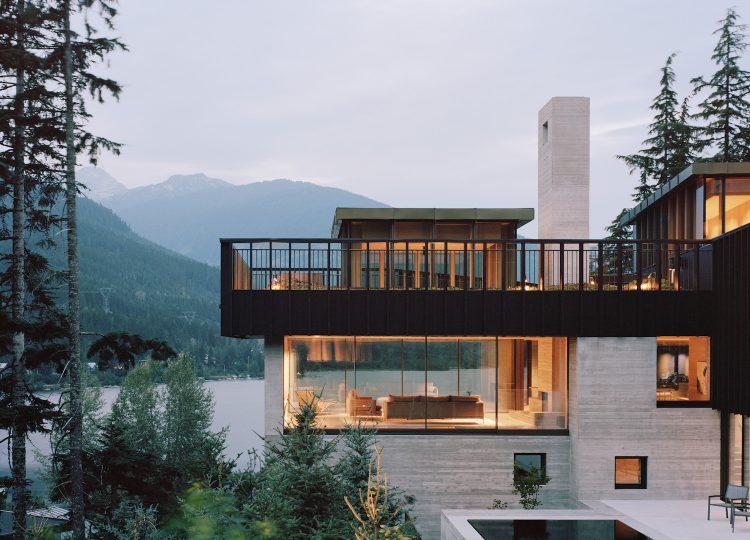 est living the rock gort scott architects 1 750x540