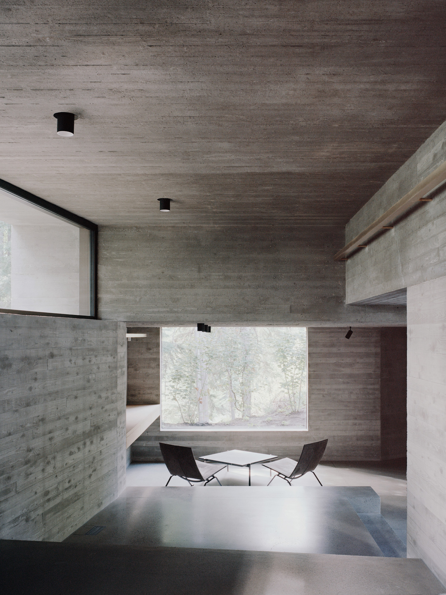 est living the rock gort scott architects 7