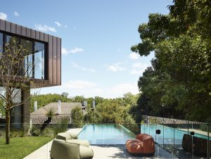 Toorak House by Cera Stribley