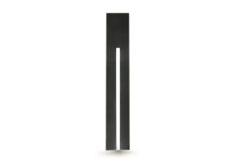 Viabizzuno Raggio Wall Light