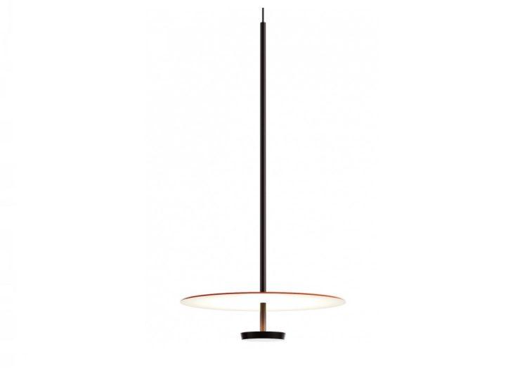Vibia Flat Hanging Lamp