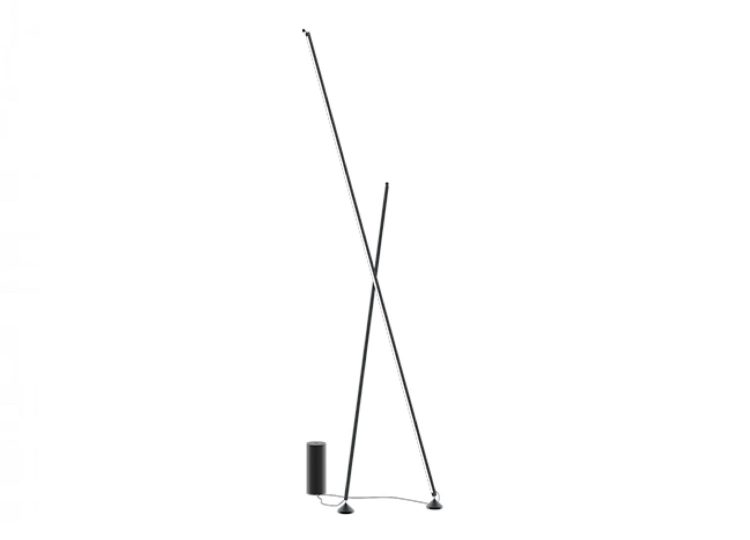 est living vibia sticks 01 750x540