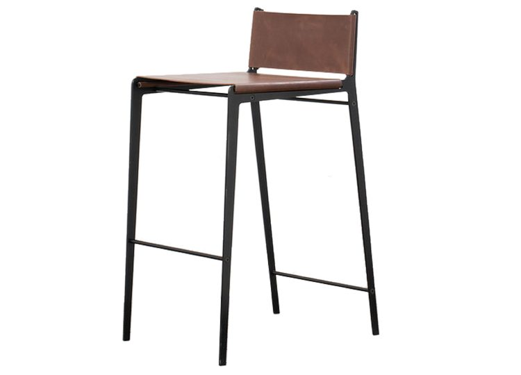 nachshon bar stool 01 02 750x540
