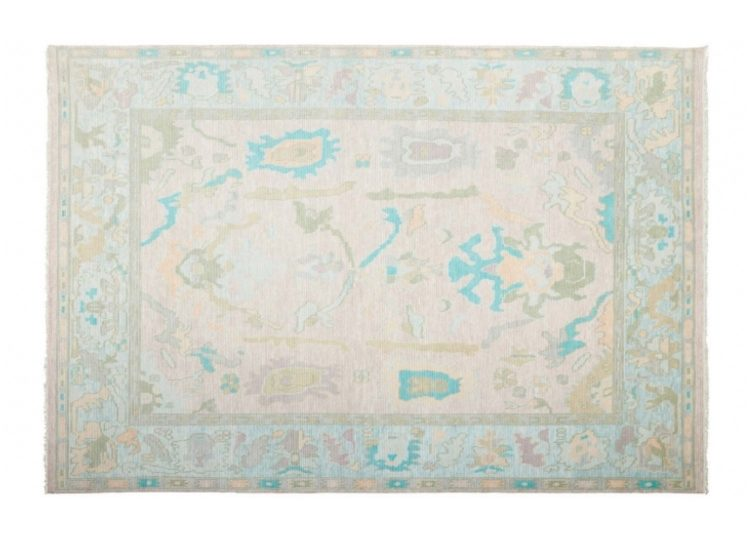 Tribe Home Tamsin Rug