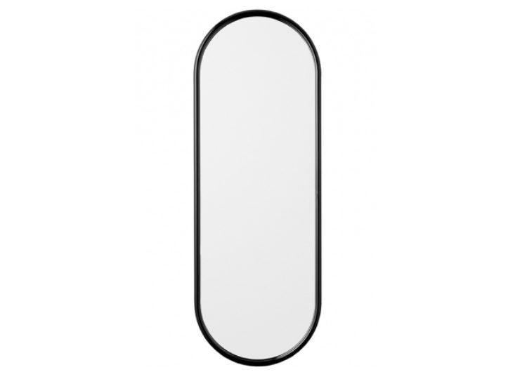 AYTM Angui Mirror