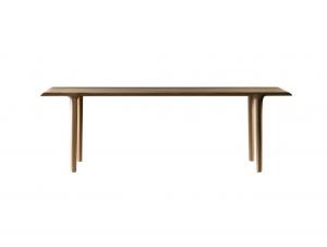 Artisan Alba Table