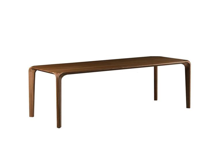 est living artisan flow table 01 750x540